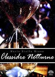 clessidre notturne (1)
