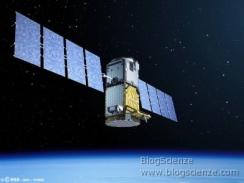 lancio-riuscito-giove-b-secondo-satellite-europeo