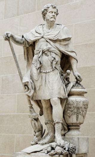Hannibal_Slodtz_Louvre_MR2093.jpg