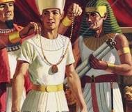 joseph-becomes-ruler-in-egypt-1-1-1-1-1 - Copia