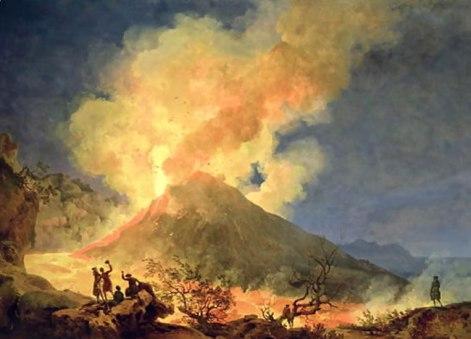 eruzione-vulcano-vesuvio (1)