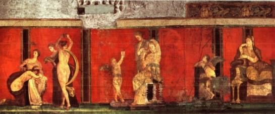 pompeivillamisteridioniso1-600x249