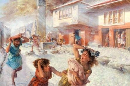 vesuvio-pompei-ercolano