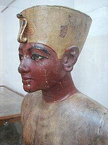 220px-Mannequin_of_Tutankhamun