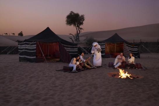 arabian-nights-village-0002