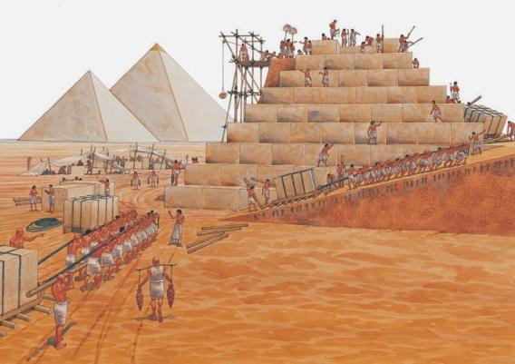 building_pyramids1l