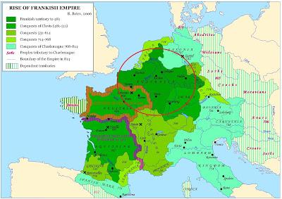 Frankish_empire