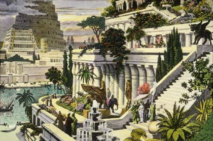 giardini-pensili-babilonia