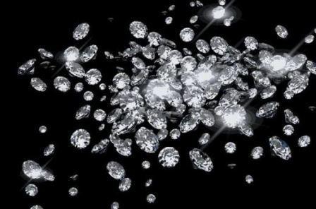 diamanti-11