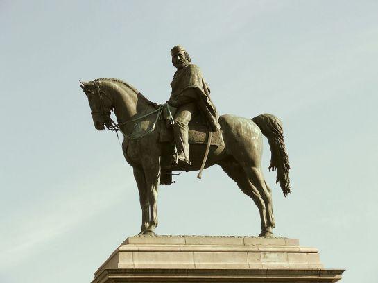 Monumento_a_Giuseppe_Garibaldi_Roma_Gianicolo_76-2