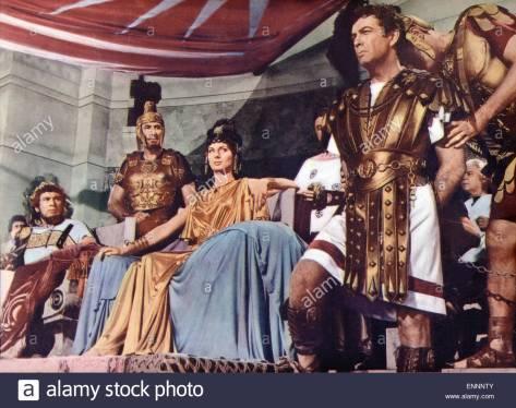 quo-vadis-usa-1951-regie-mervin-leroy-anthony-mann-darsteller-peter-ENNNTY